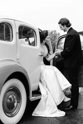 禮俗中關於迎娶禮車人數該如何配置?這篇有解