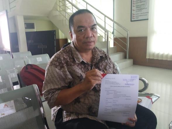 Ratusan Miliar Dana Pemerintah Mengendap di Bank Banten, Direksi Diminta Bertanggungjawab!