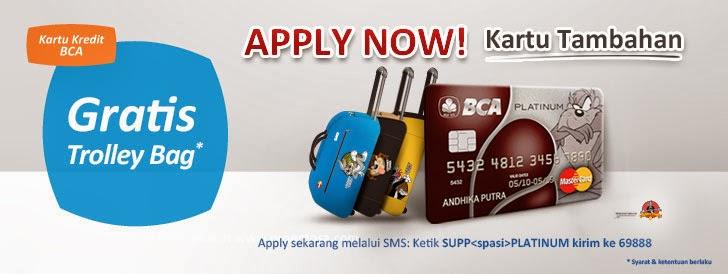 Bank BCA, Cara Cek Saldo Bank BCA, SMS Banking BCA, Cara Cek, Cara Cek Limit Kartu Kredit BCA,