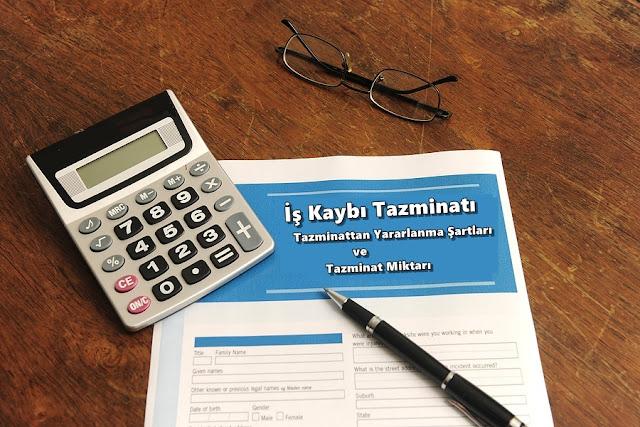 İş Kaybında Tazminat,adana haberleri,adana haber