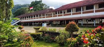 Pembelajaran Tatap Muka di Toba Menunggu Instruksi Gubernur Sumut