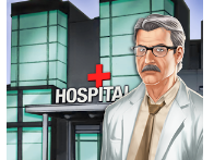 Operate Now Hospital Mod Apk+Data Terbaru 2017 v1.3.35 Super Mega Mod