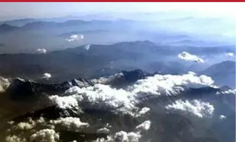 Israel accused of stealing Iran's cloud