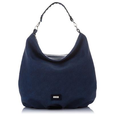 Ulubiony model torebki damskiej to... ? Sprawdź sama!