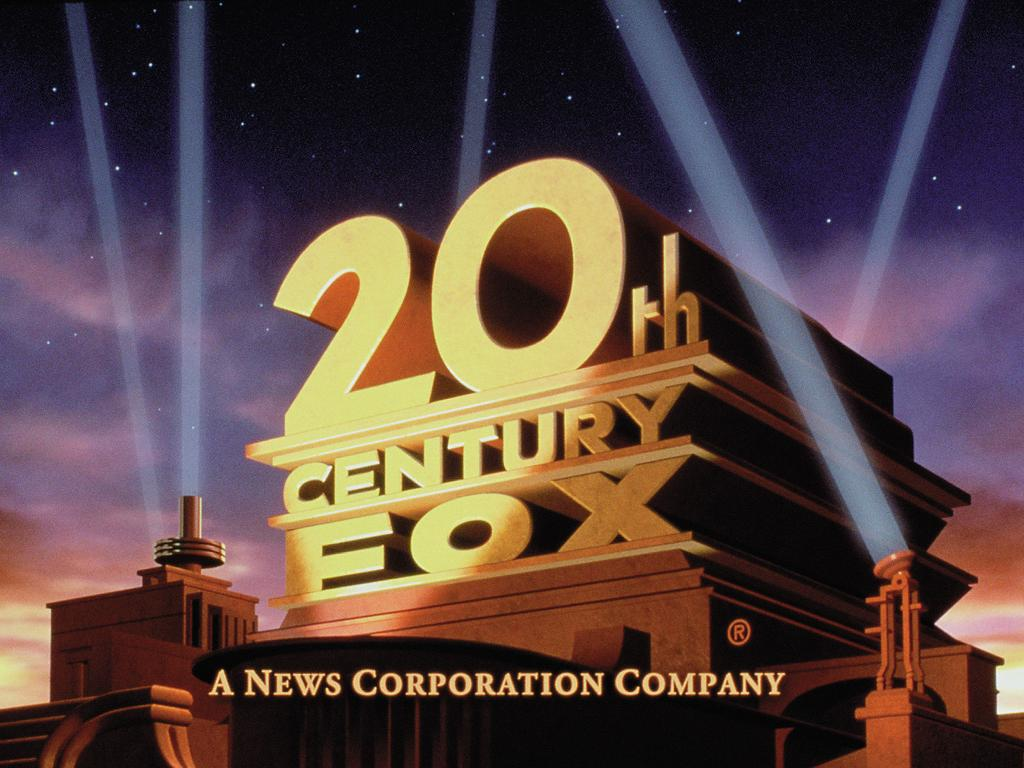 wallpapers : 20th Century Fox Cinema HD Wallpapers