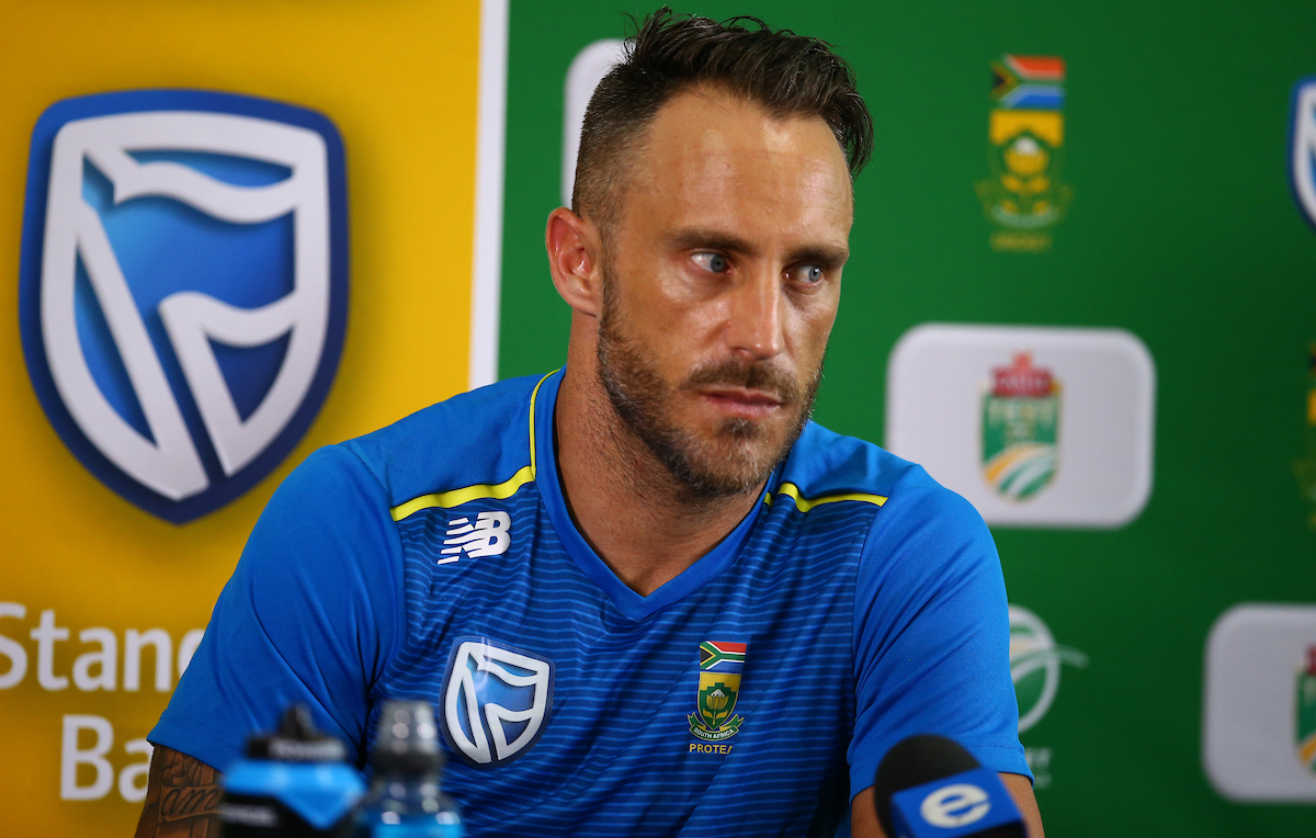 Where should the Proteas focus be in the upcoming summer?