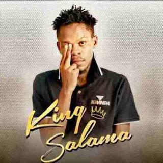 King Salama – Modhavaso ( 2020 ) [DOWNLOAD]