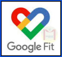 Google Fit : Health and Activity Tracking - Google Fit help you reach your goals.