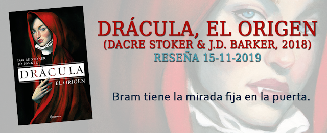 https://inquilinasnetherfield.blogspot.com/2019/11/resena-by-mh-dracula-el-origen-dacre-stoker-jd-barker.html