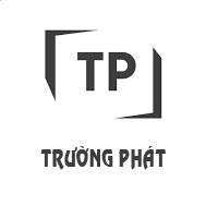 truongphat