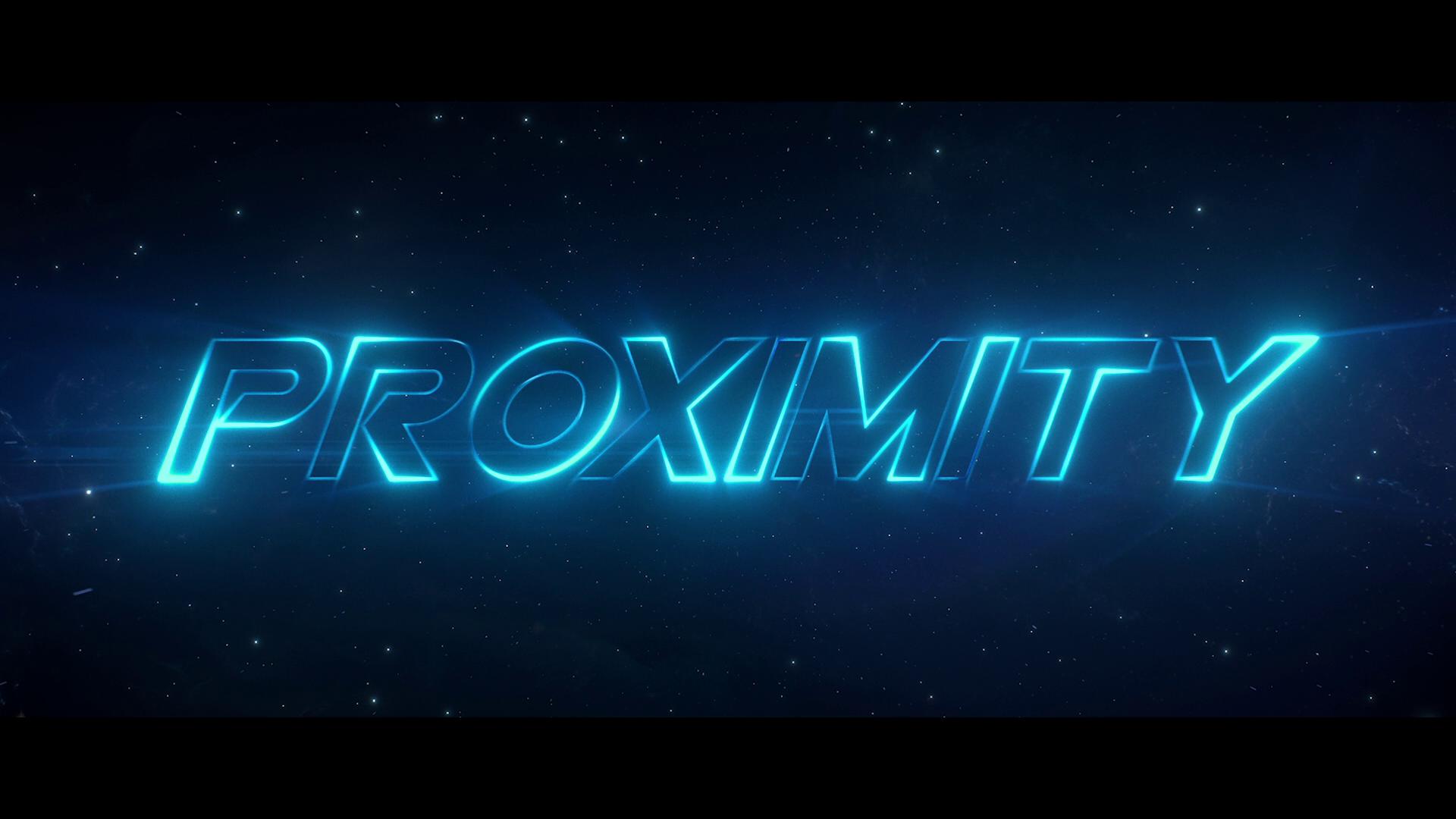 La Presencia (2020) 1080p Remux Latino