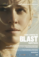 A Blast (I ekrixi)