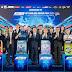 MotoGP รายการ โออาร์ ไทยแลนด์ กรังด์ปรีซ์ 2020 พร้อมเกินร้อย รับมือ COVID-19