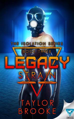 The Legacy Strain