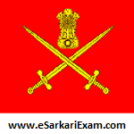 Indian Army NCC 45th Course Recruitment