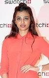 Bollywood web series Aunty Names