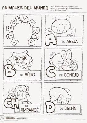 fichas-abecedario-colorear