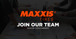 Any Graduate Job Vacancy In Maxxis Rubber India Pvt. Ltd. Sanand, Ahmedabad for the Travel Desk Profile.