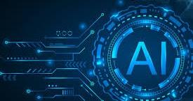 Jim Sinur: AI Digital Discussions for You