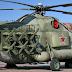ΣΟΚ! Οι Ρώσοι έσβησαν το σήμα GPS για να αποφύγουν επίθεση με Tomahawk – Τι λένε Κύπρος-Τουρκία