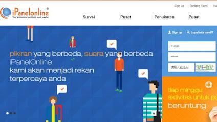 Situs Survey Berbayar Indonesia - 8