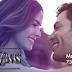"""VÍDEOS: """"Las Amazonas"""" llega el 16 de mayo al Canal de las Estrellas ¡Nuevos promocionales!"""