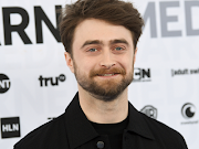 Daniel Radcliffe Agent Contact, Booking Agent, Manager Contact, Booking Agency, Publicist Phone Number, Management Contact Info