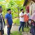 Ketua DPRK Aceh Besar Kembali Sumbang 50% Penghasilan Untuk Guru Bakti Terdampak Covid-19