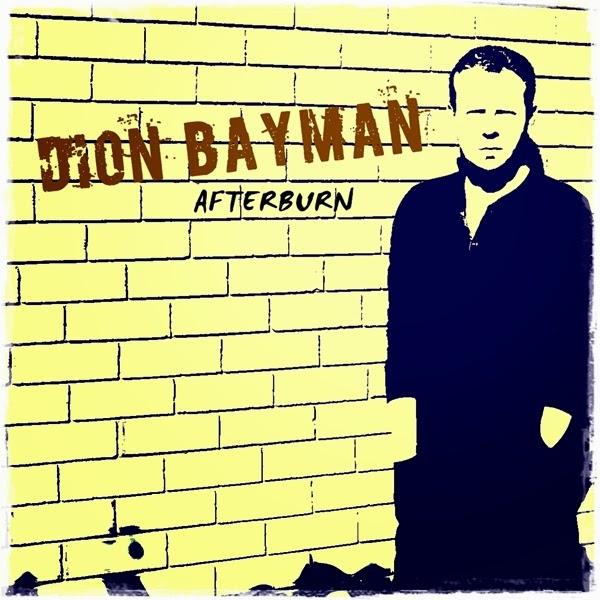 http://rock-and-metal-4-you.blogspot.de/2014/08/cd-review-dion-bayman-afterburn.html