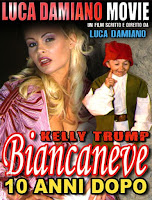 Biancaneve 10 Anni xXx (2014)