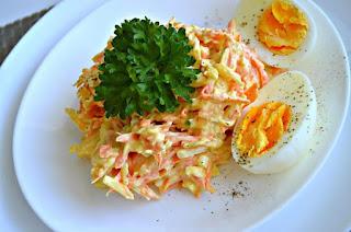 salat-s-morkovyu-i-syrom
