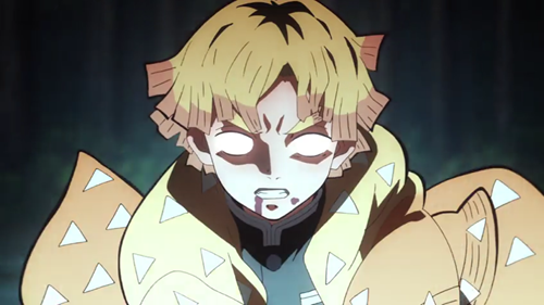 Kimetsu no Yaiba Episode 17 Subtitle Indonesia