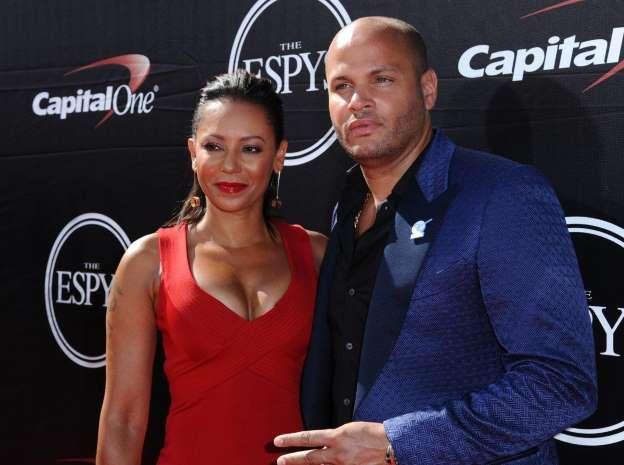 Mel B now wants full custody of daughter in divorce: report