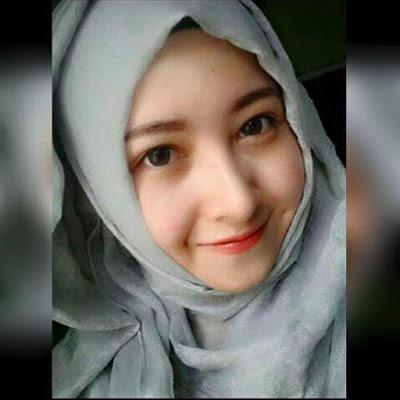 20 Kelebihan Perempuan Di Mata Islam