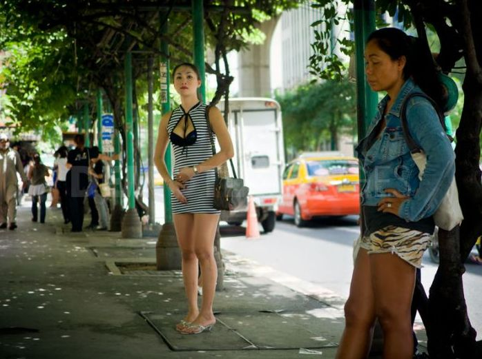 gratis sex thai kong kristianstad