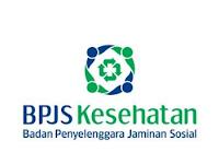 Cara Daftar BPJS Kesehatan Gratis Lengkap