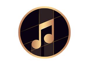 My Music Player Premium Latest