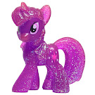 MLP Wave 4 Twilight Sparkle Blind Bag Pony