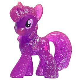 My Little Pony Wave 4 Twilight Sparkle Blind Bag Pony