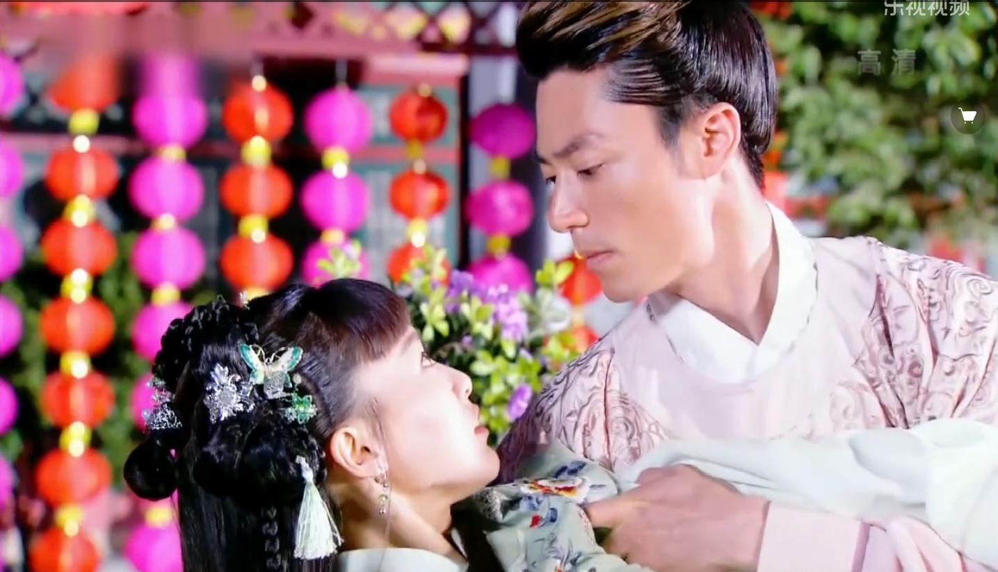 2014 Best Chinese Period Dramas - DramaPanda