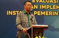 Gubernur Luruskan Informasi yang Menyebut Pihaknya Akan Bangun RS Provinsi di Kobi