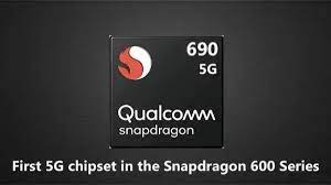 Urutan Chipset Snapdragon Terbaik 2021 berikut keunggulannya