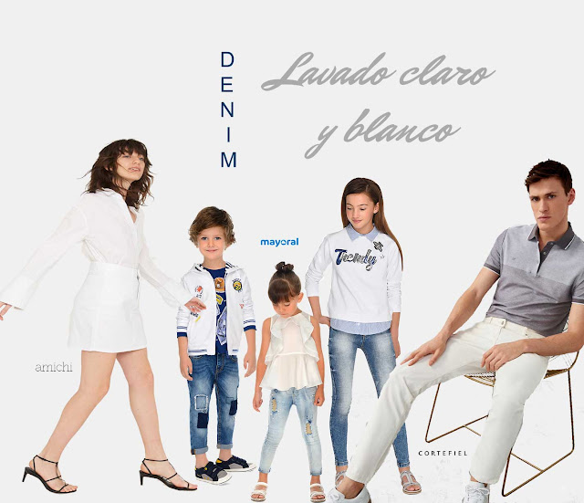 denim-lavado-claro-y-blanco