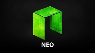 العملة الرقمية نيو (NEO)