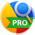 Disk & Storage Analyzer PRO v4.0.1.9 APK Here [Latest]