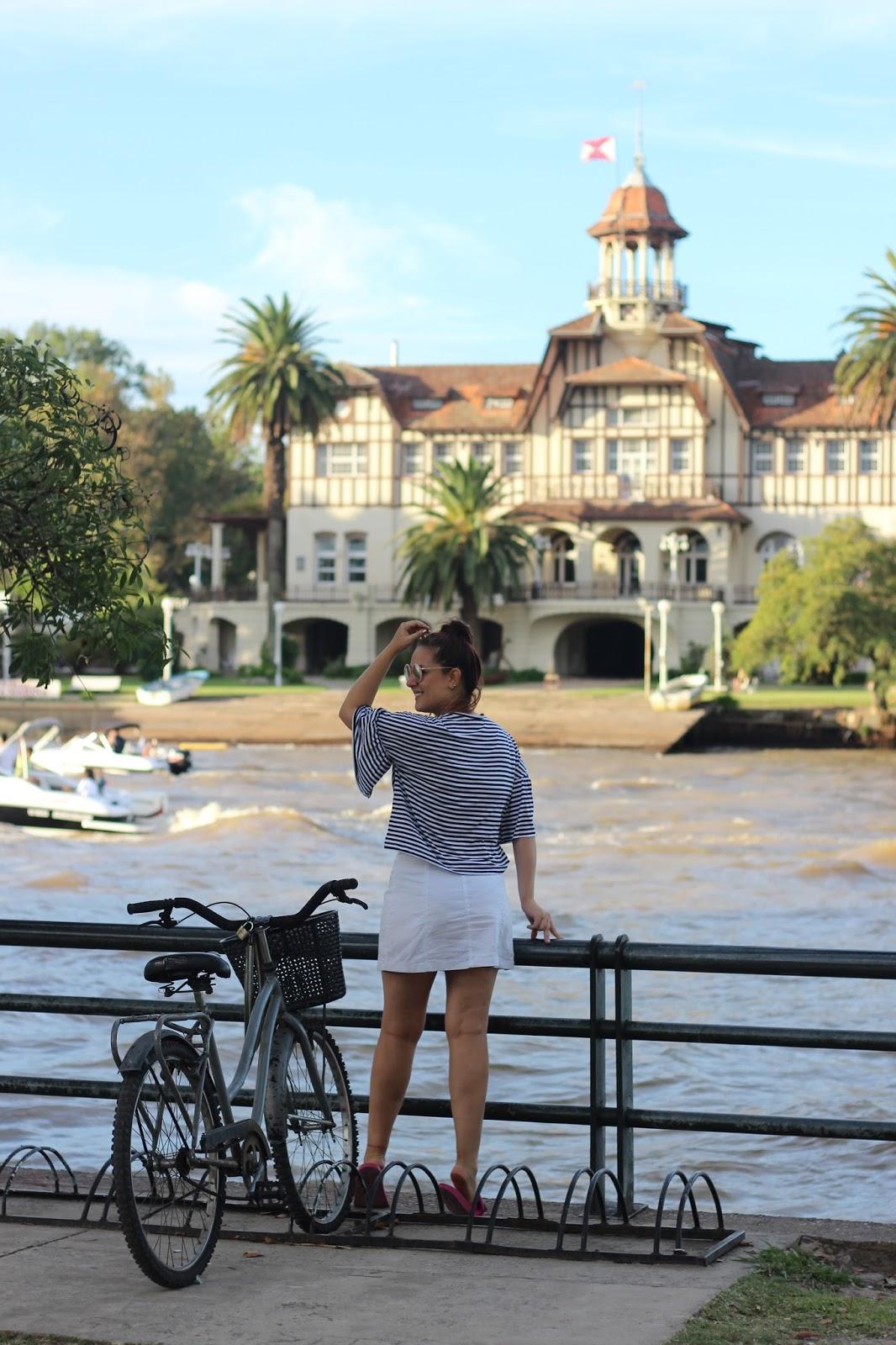 delta turismo buenos aires