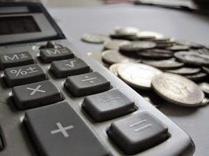 Nueva Plantilla Excel economía familiar 2015