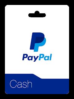 حسابات PayPal مشحونة مجانا 2021 غير مسروقة فعالة (تتجدد كل اسبوع)
