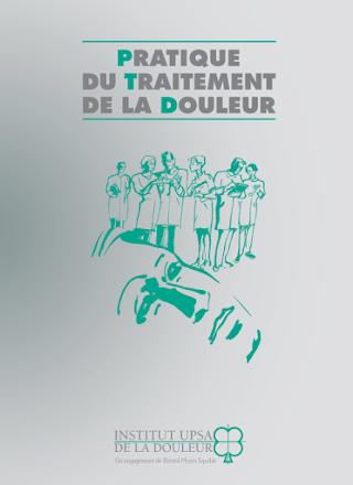 Pratique du traitement Douleur.pdf