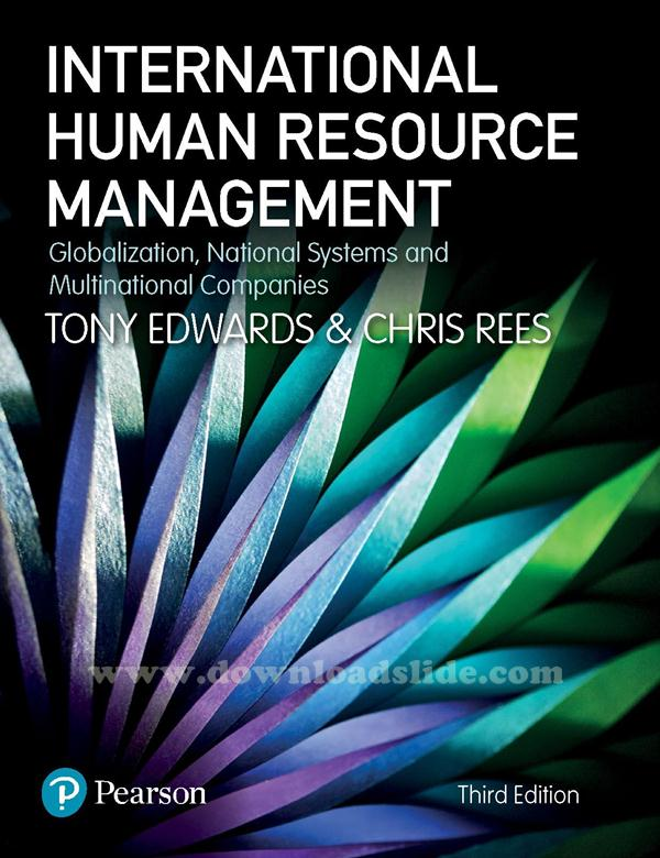 Understanding Management ebook rar